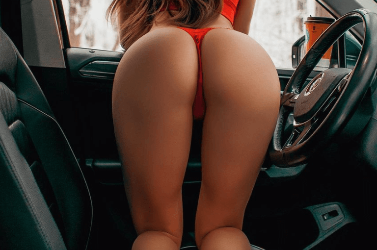 Elite escort girls from Kiev