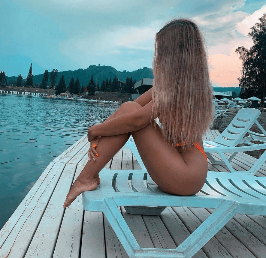 How do Russian escort girls differ from Western girls?